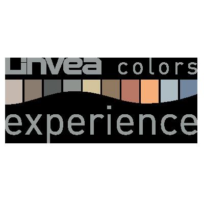 marchio linvea colors experience