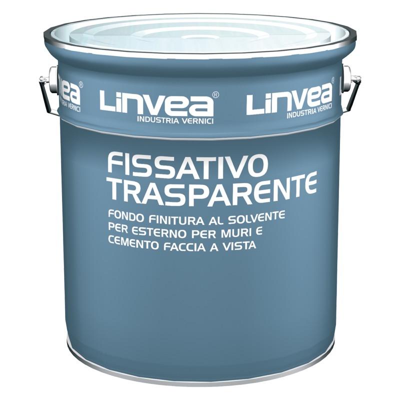 Muratura Prodotti Linvea Supporti Industria Vernici Italiana