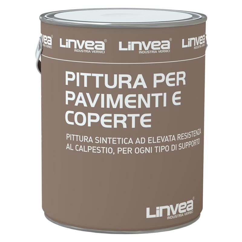 Prodotti speciali prodotti speciali prodotti linvea for Pittura per pavimenti