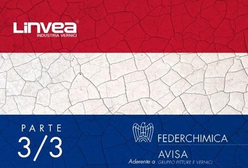 """""""AVISA Mestiere o Professione"""" Parte 3"""